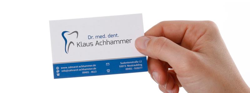 Zahnarzt_Dr-Achhammer_Neutraubling