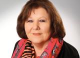 Brigitte Zahn